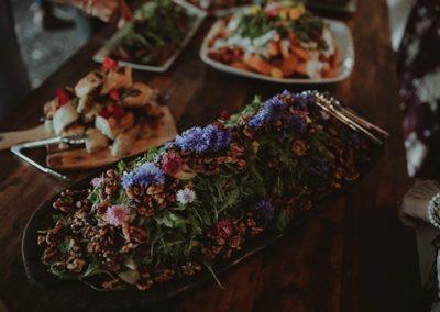 wedding-planner-berry copy