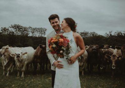 wedding-planner-hoorah-events copy