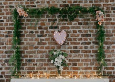wedding-reception-hoorah-events