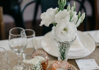 wedding-style-hoorah-events