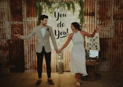 wedding-stylist-hoorah-events copy