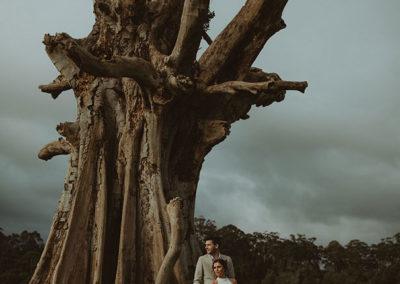 willow-farm-berry-wedding copy