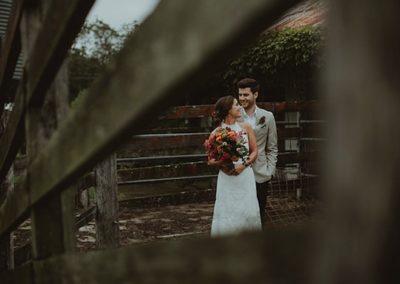 willow-farm-wedding-hoorah-events